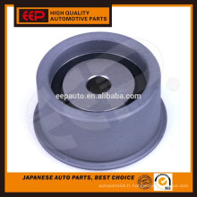 Timing Tenderer Bearing pour Toyota Corolla 13503-11030 pièces d'auto
