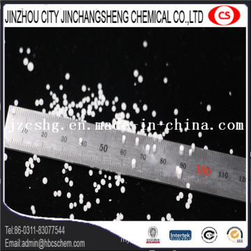 Factory Manufacturing Export Price Fertilizer Prilled Urea