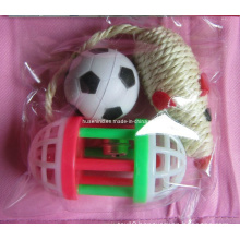 Ball, Mouse, Cat Toys, Pet Supply