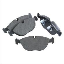 D1115 8N0698151D 0034202120 05143230AA 3B7698151 0034202120 car brake pads for mercedes-benz clk e500