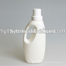 1l HDPE Waschmittelflaschen