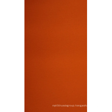Oxford 210d Polyester Fabric for Raincoat with PU/PVC Coating