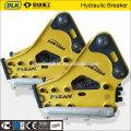 Doosan Daewoo DH220 DH225 Bagger Hydraulischer Unterbrecher
