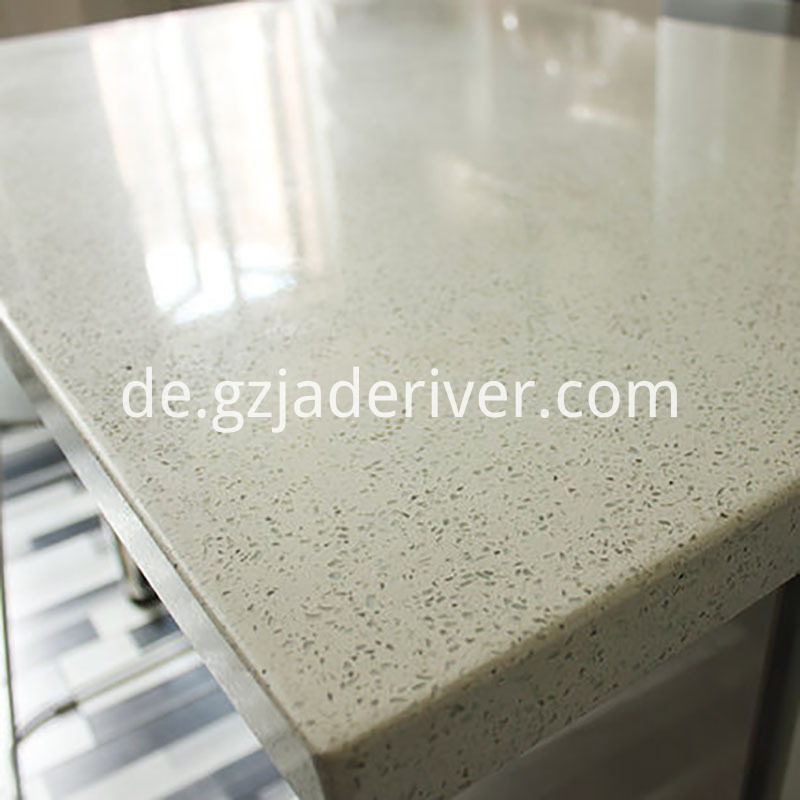 Beauty Color stone for Countertop