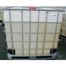 resina epóxi e endurecedor para isoladores e transformador seco