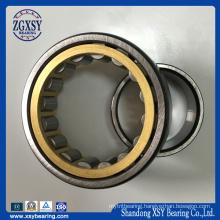 Nu2211mnu2211etn1nj2211mnup2211m Single Row Cylindrical Bearing