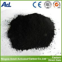 La mejor calidad de precio de carbón shisha
