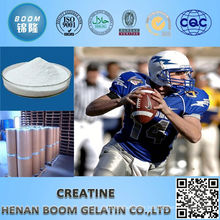Special supply body fortress creatine price dry powder