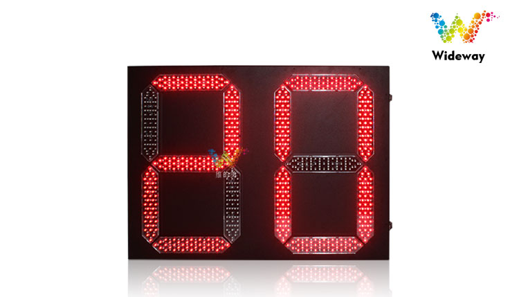 traffic-countdown-timer-light_01