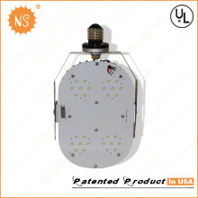 UL Roadway Light, 120W Sensor LED Retrofit Kit Light