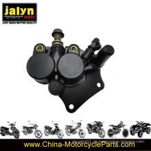 2810367 Bomba de freno de aluminio para motocicleta