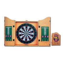 Flocado Dartboard (FD-005)