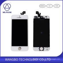LCD Touch Panel Bildschirm für iPhone5g LCD Display Digitizer Assembly