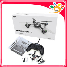 Huban rc hubschrauber huban x4 mini rc quadcopter UFO 360 Eversion Quadcopter