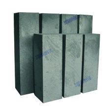 Patching Furnace Bricks for Converter & Eaf