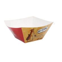 disposable factory sale popcorn cup