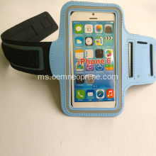 Universal Waterproof Good Quality Neoprene Armband
