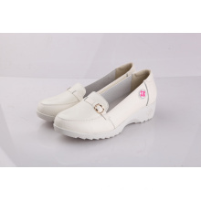 shoe manufacture factory price Popular nurse medical nursing safety shoes