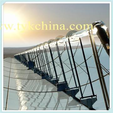 Solarröhre Solarkraftwerk Tube Solar Concentrated Tube (Csp)