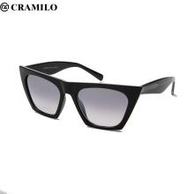 2018 Italian Acetate Women Fashion Custom Logo Sunglasses On Sale