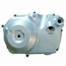 Hochwertiges Aluminium-Druckguss für CNC-Maschine