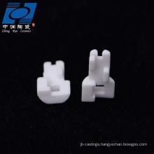 industrial insulating ceramic for sensor
