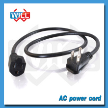 Canada 8ft Power Cord for Coffee Maker