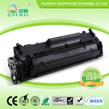 Cartucho de tóner compatible Crg 503 Toner para Canon Crg-503