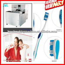 2014 New Toothbrush Production Line/toothbrush machine