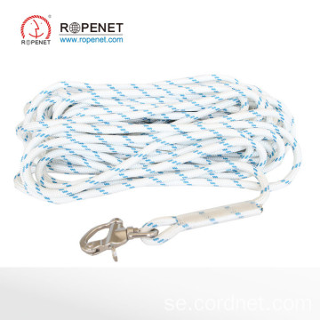 Packning Halyard Rope For Ship