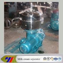 Сепаратор молочной сыворотки / Молочный крем-сепаратор