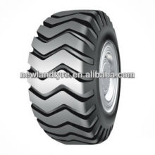 Chinese famous brand 9.00-20 10.00-20 bias truck tire