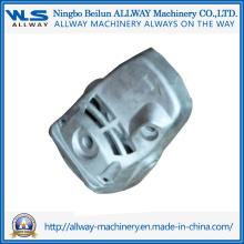 Moule à coulée sous pression à haute pression Sw355e Bosch Polishing Machine Head Housing / Castings