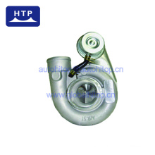 Wholesale Diesel the Engine parts supercharger turbo turbochargers For Mercedes benz GT2538C 454203-0001