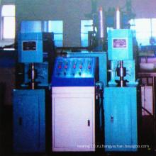 Zys Tpb10-20f стальной контактный усталостной испытательной машины