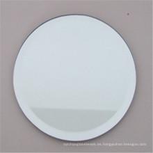 Round Wall Mirrors, Espejo de baño decorativo moderno