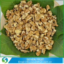 Hebei Organic walnut suppliers walnut kernel price