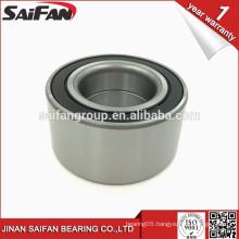 Front Wheel Bearing DAC27520050 Car Bearing 27*52*50