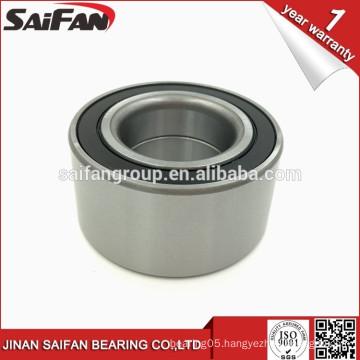 DAC38730040 Front Wheel Bearing VKBA3245 38BWD26E Auto Bearing 38*73*40