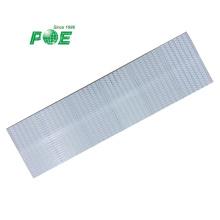 94v0 pcb board pcba manufacturer led pcb aluminum Supplier