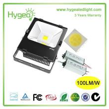 Prix incroyable! Super puissance 300W 3 ans de garantie Led High Bay Lighting
