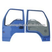 Jac DOOR ASSEMBLY truck spare parts