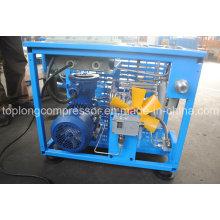 Главная Компрессор для компрессоров автомобилей CNG Цена (bx6cngb)