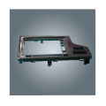 Plastic Injection Molding for Auto Functional Parts