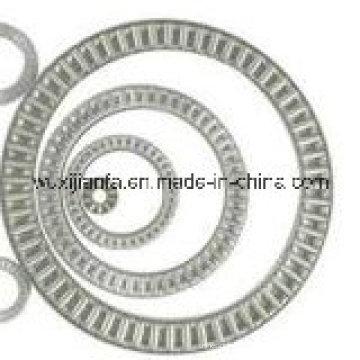 Fabricante profesional de agujas cojinete de la tira