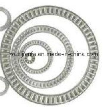 Professional Manufacturer Needle Roller Strip Bearing