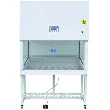 лучшее качество лаборатории цены на оборудование биологического Кабинета безопасности