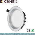 Kleine LED Downlights 12W Dimmable Innenbeleuchtung