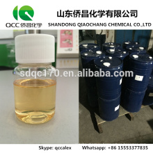 Dimefluthrin 94% TC для москитных катушек Номер CAS: 271241-14-6