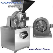 Máquina de trituración / molino de alto estándar alto profesional